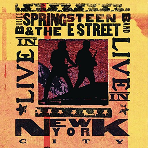live-in-new-york-city