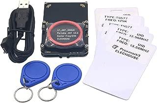 Proxmark3 ProxmarkIII 3.0 Kits for RFID H/ID UID Clone
