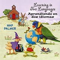 Learning in Two Languages/Aprendiendo En Dos Idiom