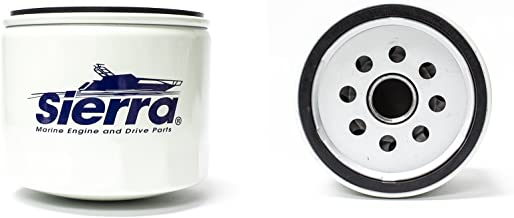 volvo penta 3.0 oil filter