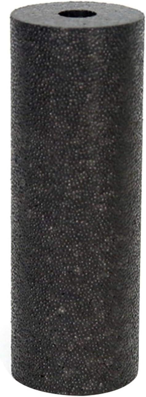 jycous Foam Roller - 5 ☆ OFFicial mail order very popular EPP Yoga Density High Column Foa Round