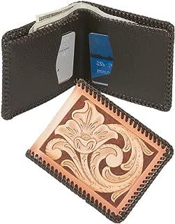 Tandy Leather Top Notch Billfold Kit 4001-00