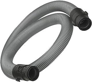 Miele 10615280 Tubo Flessibile