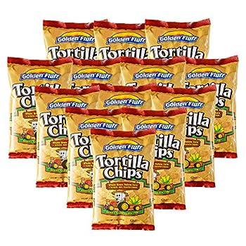 Best tortilla chip bag Reviews