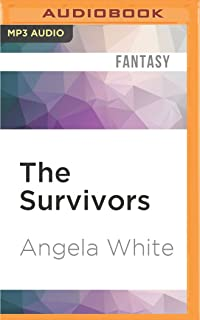 The Survivors (Life After War)