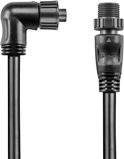 Garmin Nmea 2000 Backbone/drop 电缆(直角)- 2.54 厘米 load equivalence # (len) = none