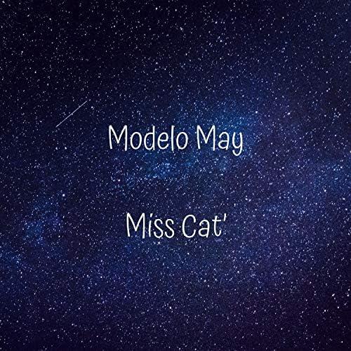 Modelo May