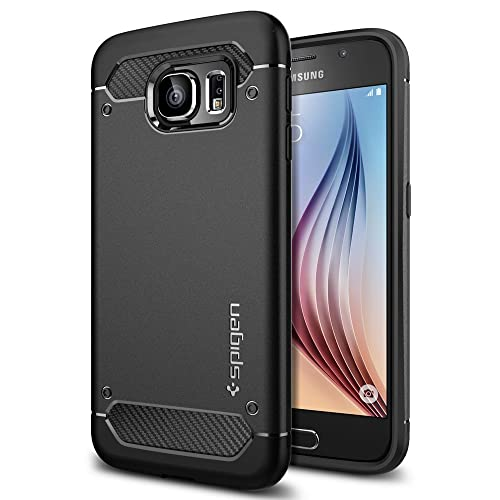 official photos 442bb ae59d Best Galaxy S6 Cases: Amazon.com