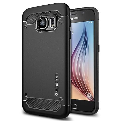 best service 4e8bd d4e6c 4G Jio Smart Phone: Buy 4G Jio Smart Phone Online at Best Prices in ...