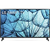 Best 32 Inch Smart Tvs - LG 32LM577 32 inch HDR HD Smart LED Review