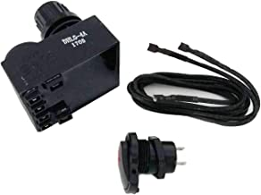 Best char broil ignition switch Reviews