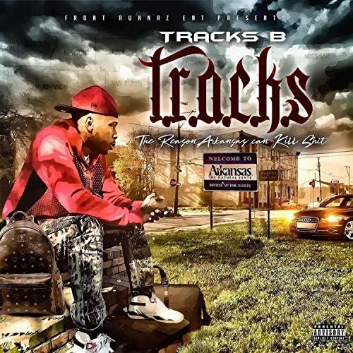 Tracks B