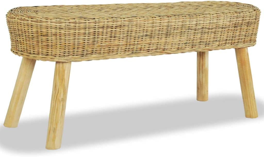 Entryway Financial sales sale Bench Indoor Entry Way Seat Shoe OFFicial site Storage Benches