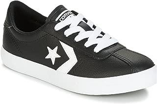Converse Breakpoint OX Juniors Fashion Sneaker