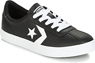 Converse Breakpoint OX Juniors Fashion Sneaker