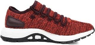 Pureboost All Terrain Shoes Mens Fashion-Sneakers S80786