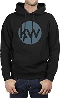 Men's Pullover Hooded Sweatshirt Pullover Hoodie