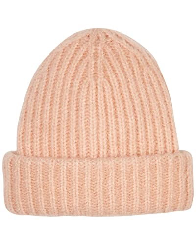 Toboggan Hat  Amazon.com 86ed33da40c2