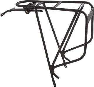 Planet Bike K.O.K.O. bike rack (black)