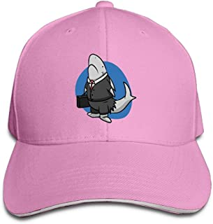 Baseball Cap Guitar Tree Men Snapback Caps Adjustable Dad Hat Multicolor91