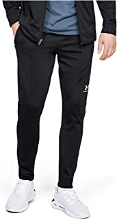 Under Armour Men's Challenger Iii Training Pant Trousers