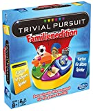 Brettspiele Klassiker TOP 10: Trivial Pursuit