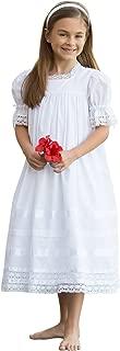Best strasburg flower girl dresses Reviews