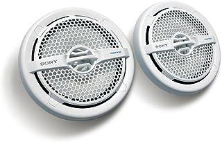 Sony XSMP1611 Hoparlör