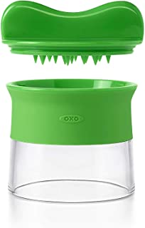 OXO Good Grips Handheld Spiraliser, One Size, Green, 11151300