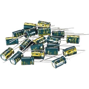 JUMPER-H1506TR//A3048B//H1506TR 5 H3AAT-10105-B8 Pack of 250