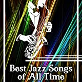 Best Jazz Songs of All Time