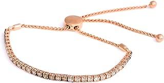 Best levian chocolate diamond bracelet Reviews