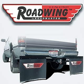 Roadmaster 4400102 102