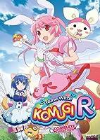 Nurse Witch Komugi R/ [DVD] [Import]