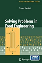 global food system problems