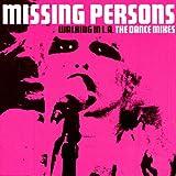 Destination Unknown (TV Mania 12' Mix - Remixed by Nick Rhodes of Duran Duran & Warren Cuccurullo)