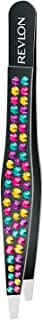 Revlon Diamond Collection Tweezer 1 ea, 80680 (Colors May Vary)