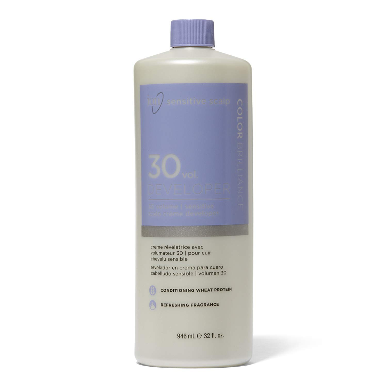 Sensitive Scalp 30 Limited time trial price Developer Nippon regular agency Volume Creme