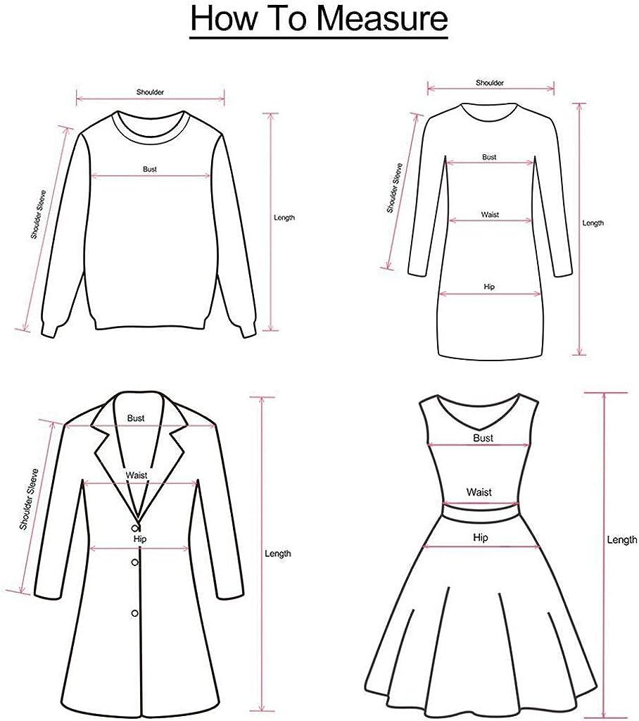 Yowablo Damen Lederjacke Künstlich PU Reißverschluss, Kurze Jacke mit Niet Rosa