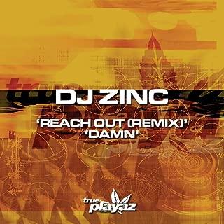 Reach Out (Remix) / Damn