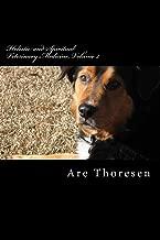 Holistic and Spiritual Veterinary Medicine, Volume 2