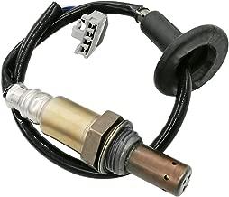 Automotive-leader 234-4516 4-Wire Upstream O2 Sensor Oxygen Sensor for 2004-2006 Toyota Sienna 3.3L V6 2007-2010 Toyota Sienna 3.5L V6 FWD 89465-08030