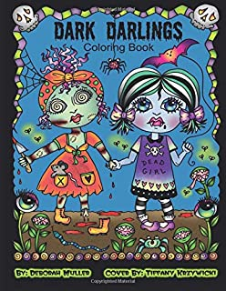 Best voodoo coloring pages Reviews