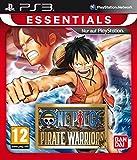 One Piece: Pirate Warriors - Reedición