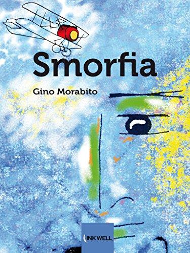 Smorfia (Le Caravelle) (Italian Edition)