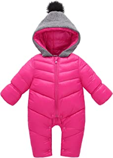 3 6 month snowsuit