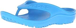 crocs Hilo Flip K Unisex Kids Slipper
