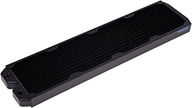 Alphacool 14159 NexXxoS ST30 Full Copper 480mm Radiator Water Cooling Radiators