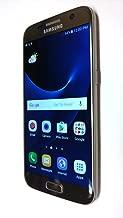 Samsung Galaxy S7, G930P Gold 32GB (Sprint)
