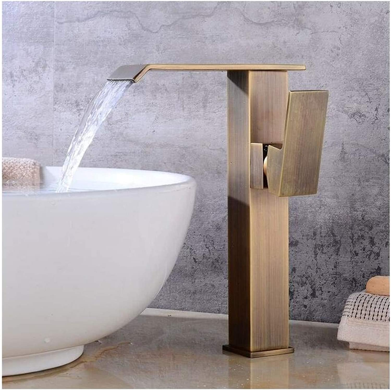 Kitchen Bath Basin Sink Bathroom Taps Sink Taps Bathroom Kitchen Sink Taps Ctzl2773